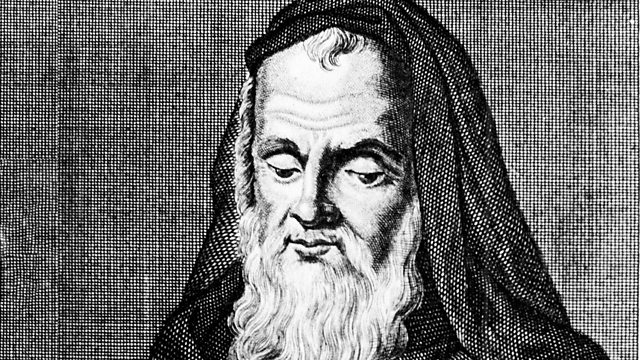 Image result for roger bacon