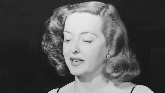 an overview of the dominant morality in tennessee williams cat on a hot tin roof Cat on a hot tin roof: tennessee williams's southern discomfort  daddy  reappeared, and brick underwent some form of moral awakening.