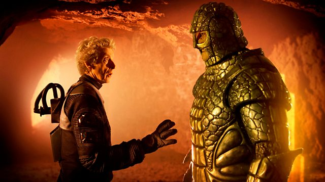 Image result for empress of mars