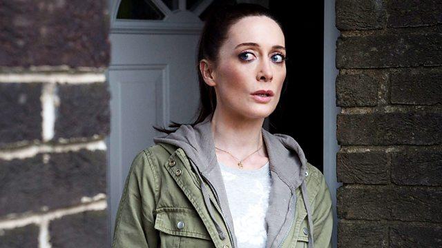 BBC One - In the Dark, Series 1, Episode 2