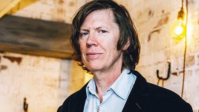 Thurston Moore, a giugno due concerti in Italia