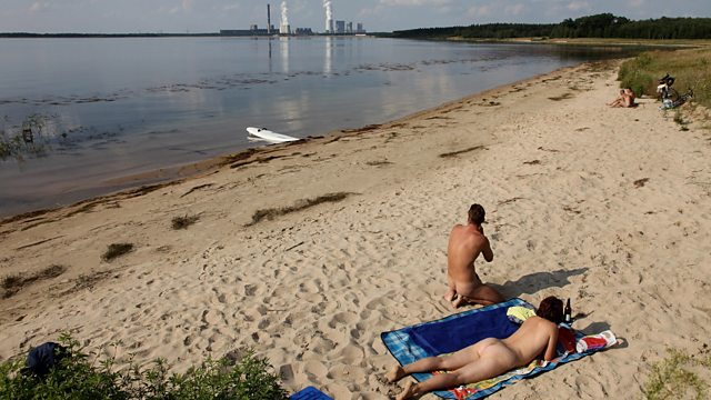russian bare nudist photos