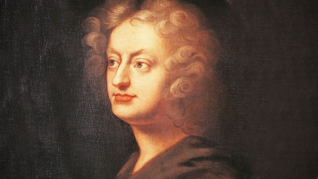 henry purcell Henry purcell any fans of one of britain's greatest composers we all know  music for the funeral of queen mary and his popular opera dido.