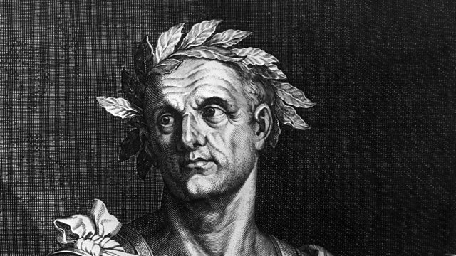 rise and fall of julius caesar essays 20 hours ago  the library thrived for around 300 years before it went into a very long period of  decline though julius caesar's siege of alexandria in 45 bce.