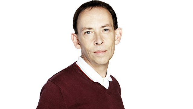 Steve Lamacq's Roundtable - Independent Venue Week Special