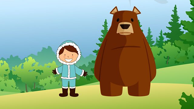 Bbc Radio 4 Funny In Four Children S Cartoons Not Suitable For