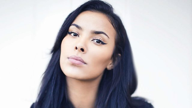 Radio 1's Greatest Hits - With Maya Jama