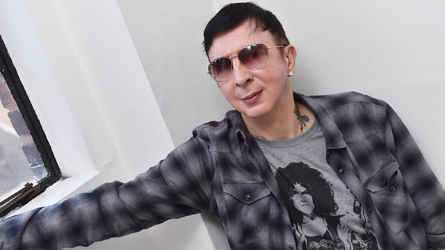 Marc Almond's Torch Song Trilogy - Marc Almond's Torch Song Trilogy