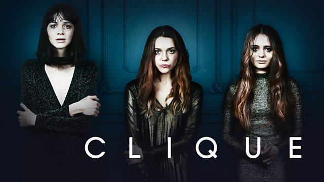 the clique movie free online no download