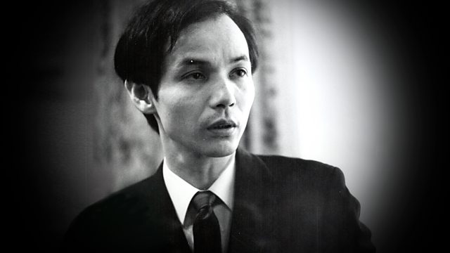Imagini pentru Tōru Takemitsu;