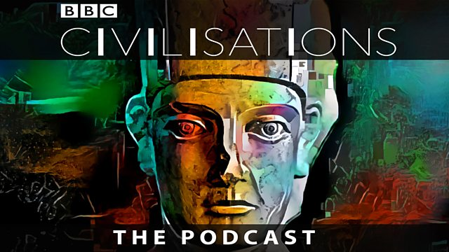 BBC Radio - The Civilisations Podcast, Episode 3: Ansel Adams and
