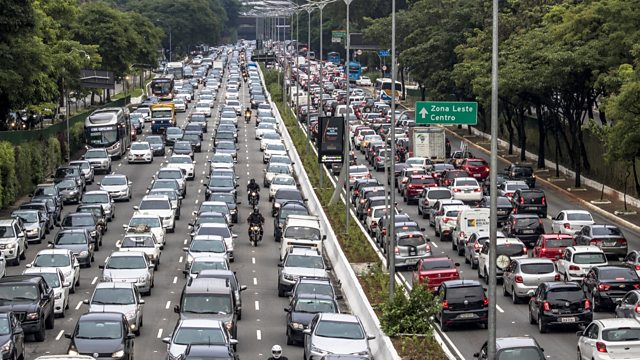 Image result for commuting hell