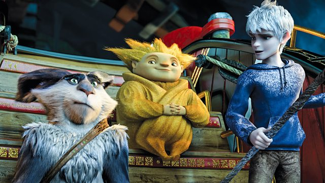 bbc two rise of the guardians