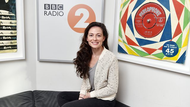 BBC Radio 2 - Steve Wright in the Afternoon, Angus Deayton