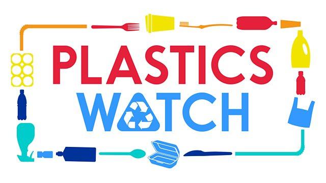 bbc plastics watch