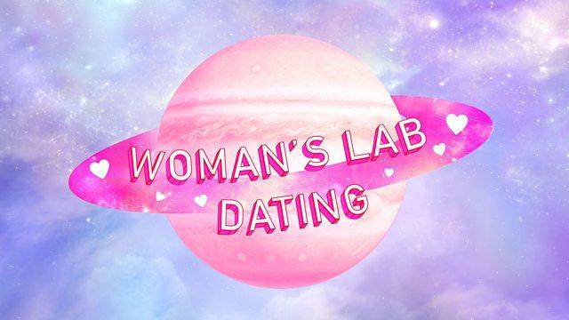 hong kong kompenseret dating hjemmeside