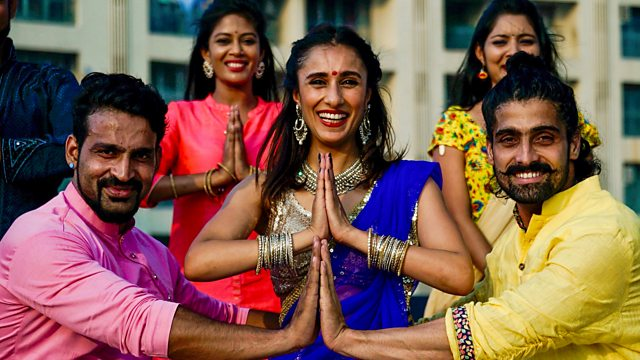 Bollywood foto 95