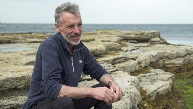 BBC ALBA - An t-Eilean/From Skye with Love, Series 1, Episode 4