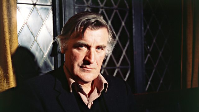 Bbc Radio   The Essay Telegraph Wires  Five Views Of Ted Hughes  Ted Hughes V Philip Larkin Essays Examples English also Essay Writing Examples English  Professional Letter Service