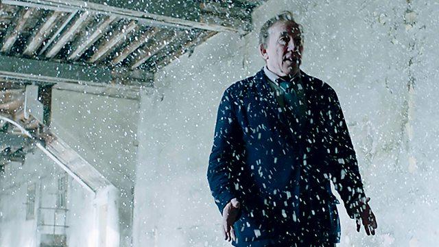 BBC Four - A Christmas Carol