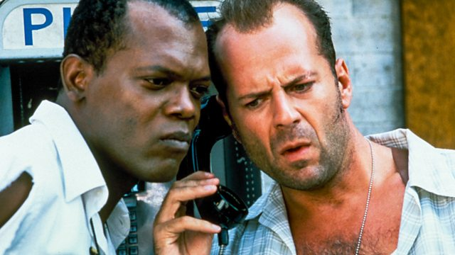 Image result for die hard with a vengeance