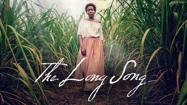 The Long Song Sezonul 1 episodul 3