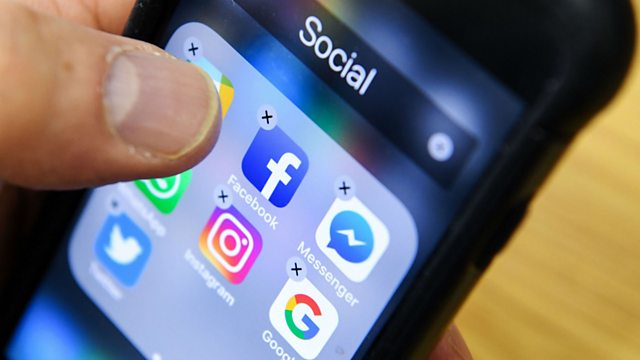 bbc world service trending what will 2019 look like on social media