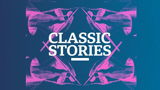 Bbc Sounds Classic Stories Stories For Valentines Day A Wedding