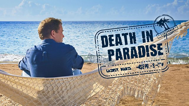 james pattersons murder is forever subtitles