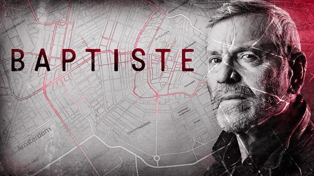 """Résultat de recherche d'images pour """"baptiste bbc one"""""""
