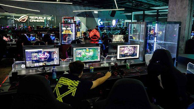 online gaming-ის სურათის შედეგი