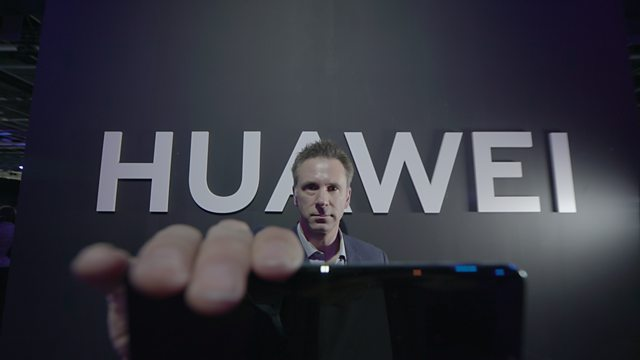 Can We Trust Huawei? (2019) Documentary Online