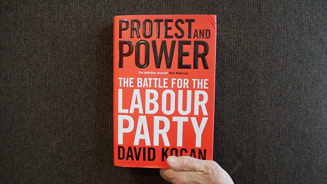 Image result for Protest and Power book