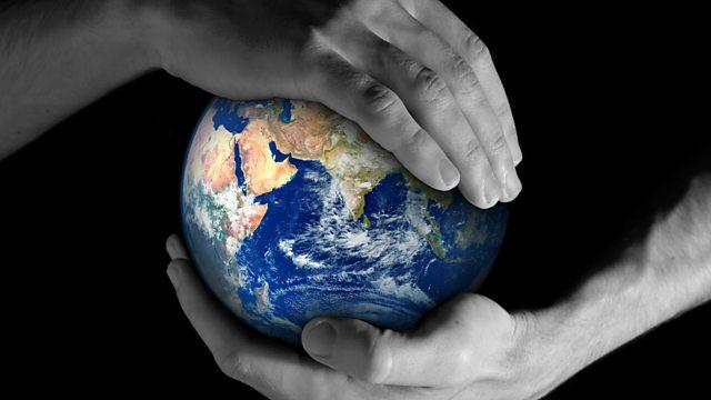 49b1f15e8c7 BBC World Service - Global Business, Business making an impact