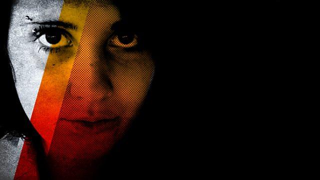 BBC Three - Miranda Barbour: Serial Killer or Liar?