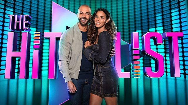 BBC One - The Hit List, Series 1, Episode 1