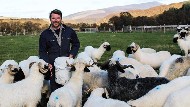BBC Two - This Farming Life, Series 3, Episode 10