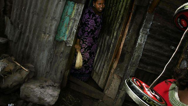 BBC World Service - Focus on Africa, Ethiopia: Sex work ban