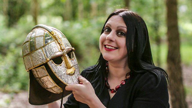 BBC 3 maske dating
