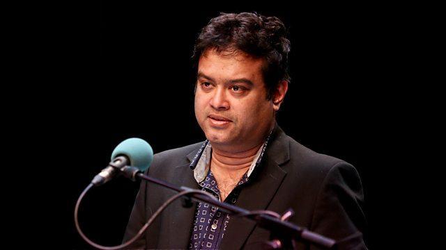 Bbc Radio 4 Paul Sinha S General Knowledge Series 2 Episode 3