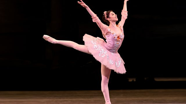 Bbc Radio 4 The Food Programme The Sugar Plum Shift Exploring The Ballet World S Changing Approach To Food Nutrition And Body Image