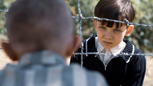 "Картинки по запросу ""he Boy in the Striped Pyjamas"""