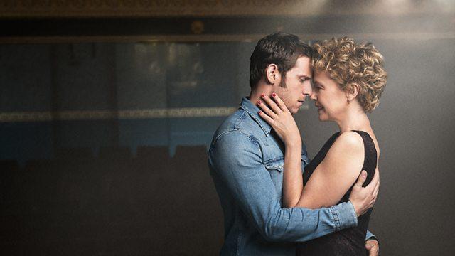 film stars don t die in liverpool free online