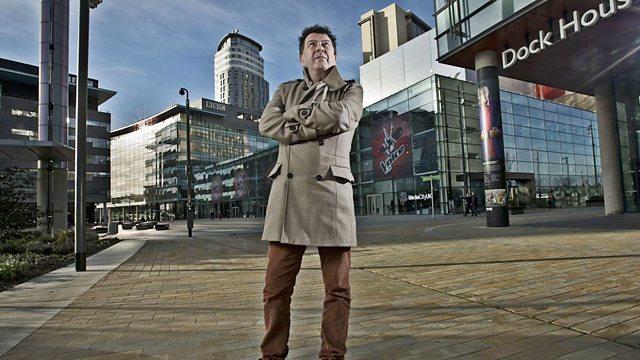 BBC Radio 4 - My Generation, Programme 1, 2020