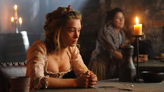 Bbc Two Harlots Series 1 Episode 8