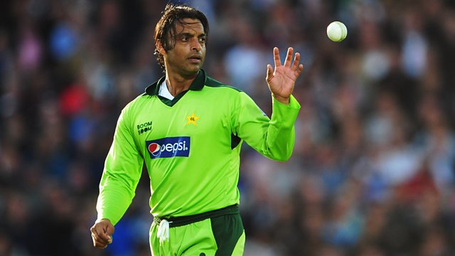 Image result for Shoaib Akhtar bowling style