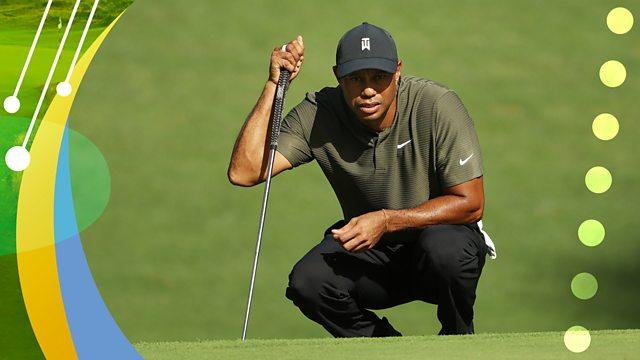 35+ Bbc news sport open golf viral