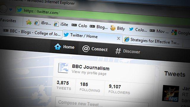 Где взять аккаунты Twitter Регистрация и импорт аккаунтов