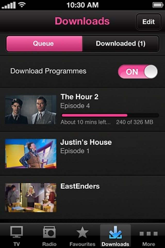 Problems playing downloaded bbc iplayer?? Windows 7 help forums.