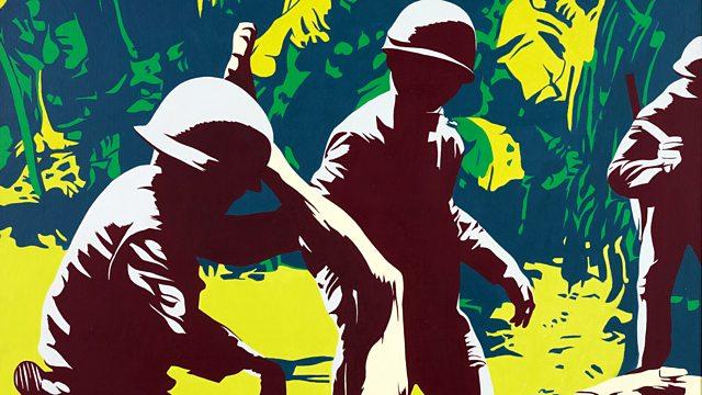 BBC - Pop Art